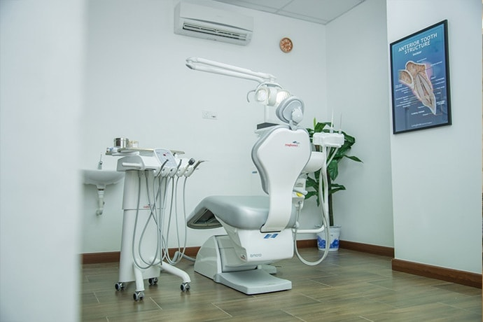 treatment_room_02