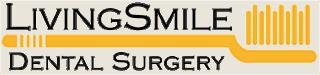 LivingSmile Dental Surgery
